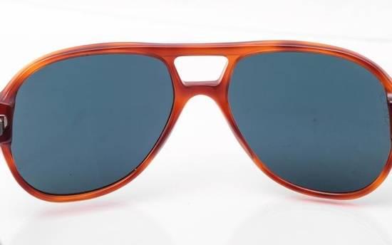 Loro Piana Lora Piana My Sunglasses N.2 N.P.E.L.P. Size ONE SIZE - 4