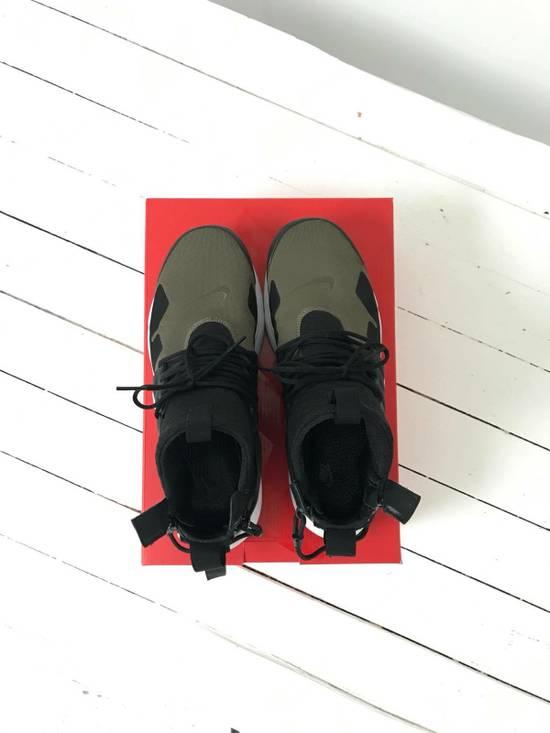 Acronym Acronym X Nike Air Presto Size US 10 / EU 43 - 8