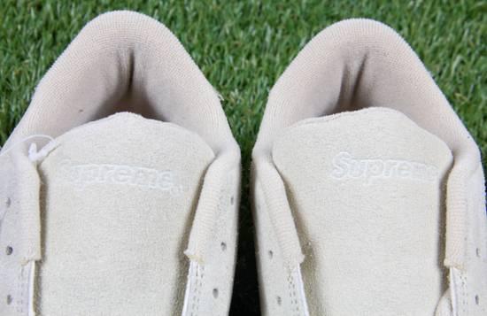 Supreme 1999 Supreme x DC Torsion Shoes Size US 9.5 / EU 42-43 - 2