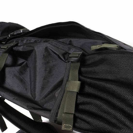 Haven HEAD PORTER x HAVEN Mil X-Pac Rucksack Size ONE SIZE - 6