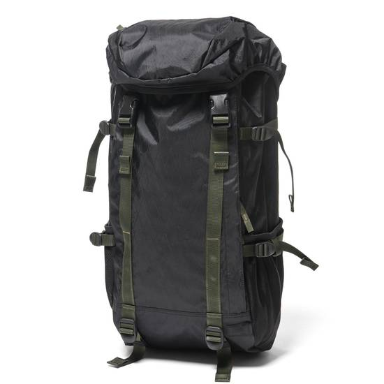Haven HEAD PORTER x HAVEN Mil X-Pac Rucksack Size ONE SIZE