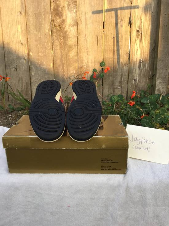 Nike Nike SB Dunk Freddy Sample size 11 Rare Grail Jordan Vnds 100% Authentic Yeezy Size US 11 / EU 44 - 4