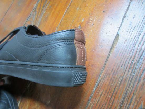 Vans OTW Larkin Decon Leather Size US 9 / EU 42 - 6