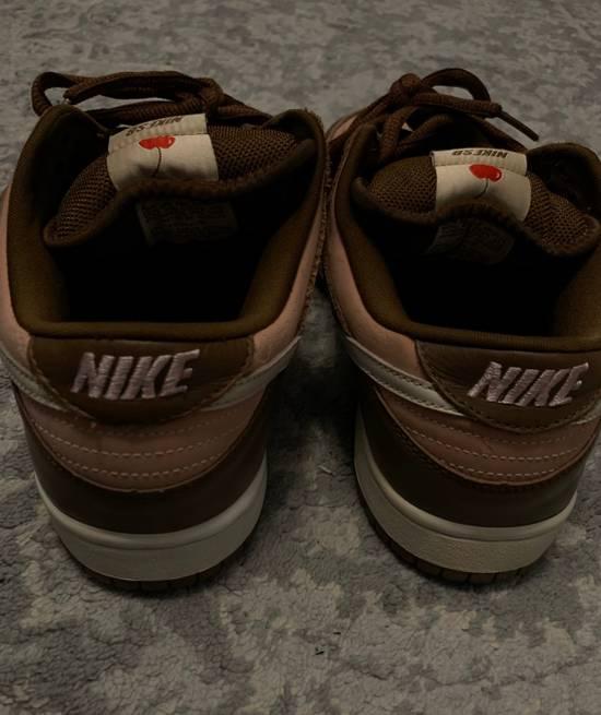 Nike SB Dunk Low Pro Cherry 2005 Size US 10 / EU 43 - 2