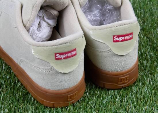 Supreme 1999 Supreme x DC Torsion Shoes Size US 9.5 / EU 42-43 - 3