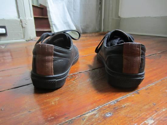 Vans OTW Larkin Decon Leather Size US 9 / EU 42 - 3