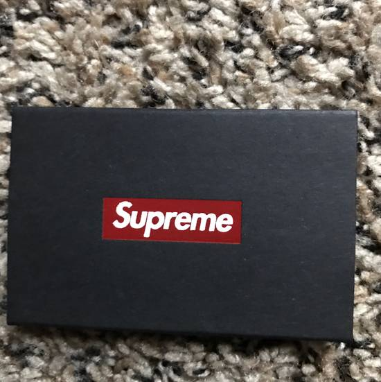 Supreme Quiet Carry Knife Size ONE SIZE - 2
