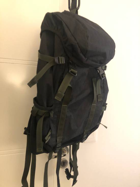 Haven HEAD PORTER x HAVEN Mil X-Pac Rucksack Size ONE SIZE - 1