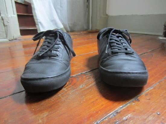 Vans OTW Larkin Decon Leather Size US 9 / EU 42 - 5