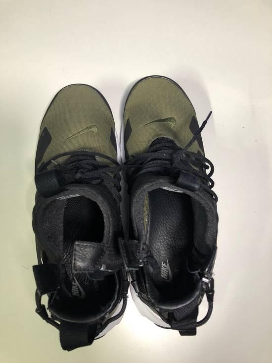 Acronym Acronym X Nike Air Presto Size US 10 / EU 43 - 3