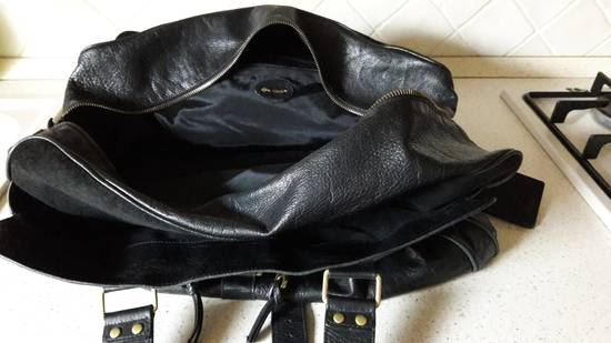 Mulberry FINAL CALL ! Weekend Bag by Mulberry Size ONE SIZE - 7