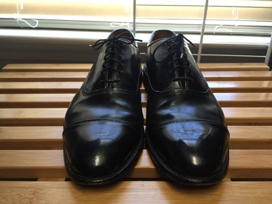 Allen Edmonds Park Avenue Size US 9.5 / EU 42-43 - 1