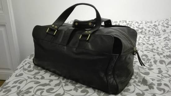 Mulberry FINAL CALL ! Weekend Bag by Mulberry Size ONE SIZE