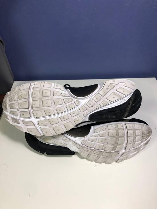 Acronym Acronym X Nike Air Presto Size US 10 / EU 43 - 7