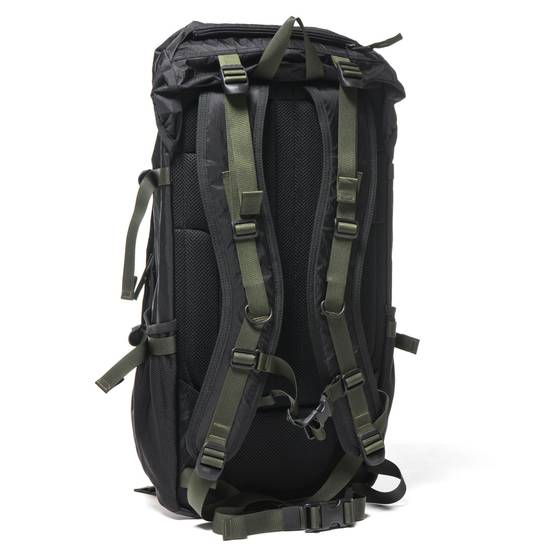 Haven HEAD PORTER x HAVEN Mil X-Pac Rucksack Size ONE SIZE - 4
