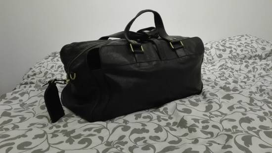 Mulberry FINAL CALL ! Weekend Bag by Mulberry Size ONE SIZE - 2