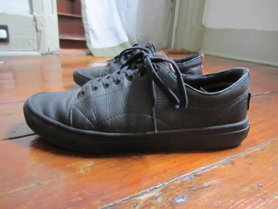 Vans OTW Larkin Decon Leather Size US 9 / EU 42 - 4