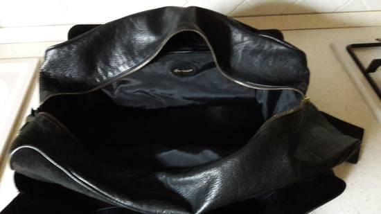 Mulberry FINAL CALL ! Weekend Bag by Mulberry Size ONE SIZE - 4