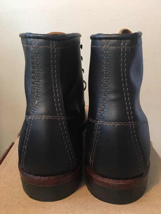 Red Wing Red Wing Heritage Beckman Flatbox #9060 - Size 9.0D Size US 9 / EU 42 - 3