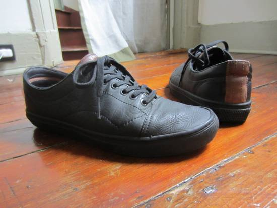 Vans OTW Larkin Decon Leather Size US 9 / EU 42 - 1