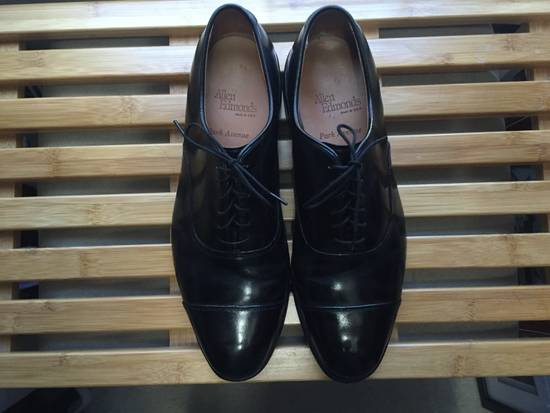 Allen Edmonds Park Avenue Size US 9.5 / EU 42-43 - 4