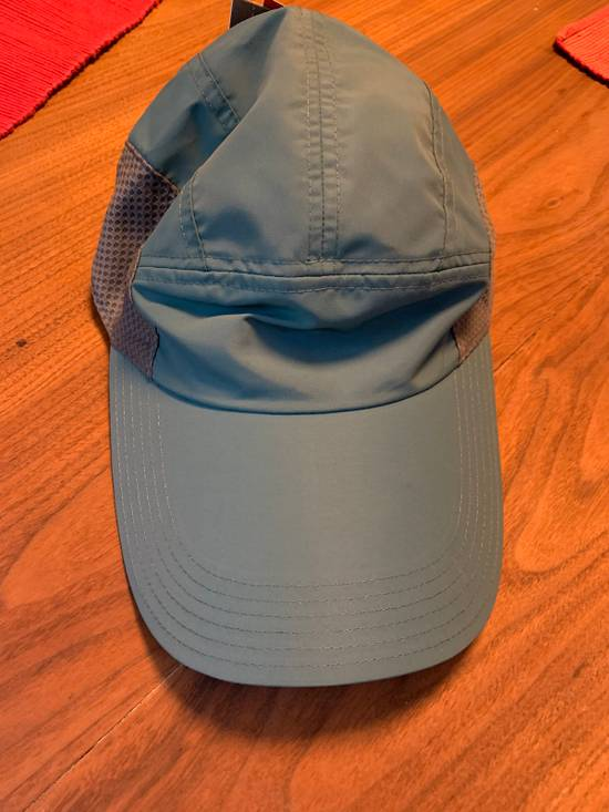 Unbranded New hat SPF 50 Athletic Adjustable Madrone Size ONE SIZE