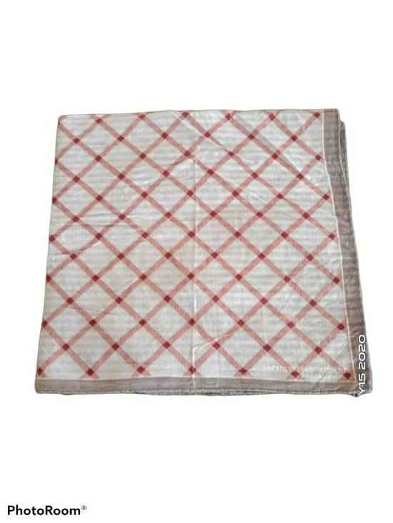 Vintage Christian Aujard Paris Handkerchief/Neckerchief/Bandana Size ONE SIZE - 3