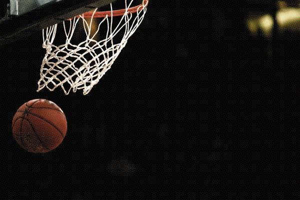 NBA Nostalgia Giveaway
