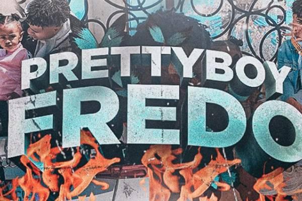 Prettyboyfredo Curated Sale