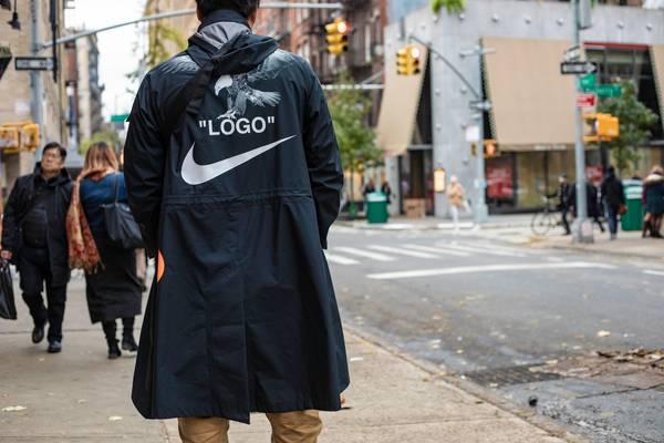 NYC Street Style: November 29, 2018