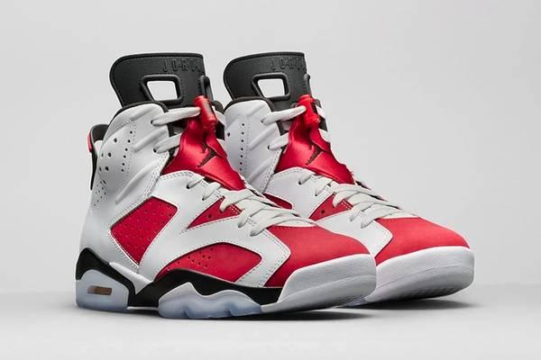 The Week In Sneakers: Week of Feb 8, 2021