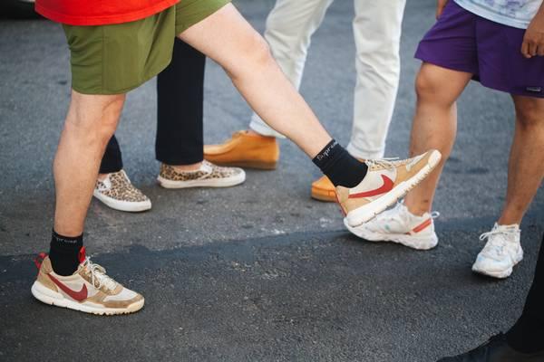 New York Fashion Week Street Style: Spring/Summer 2019 Part II