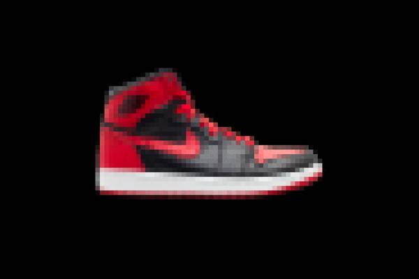 The Most Controversial Sneakers of All Time