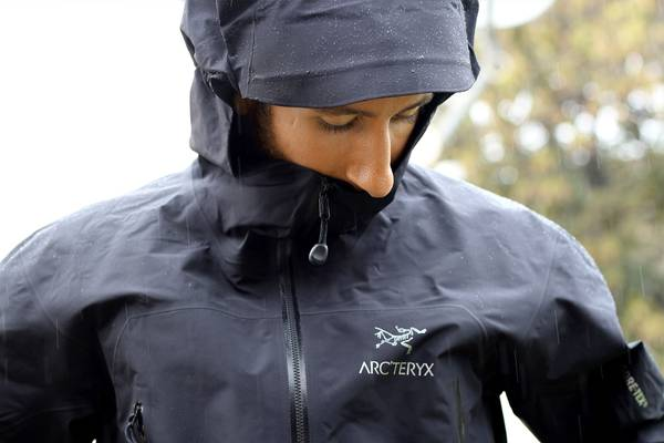 How to Buy Used Arc'teryx (According to Arc'teryx)
