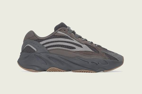 "The Yeezy Boost 700 v2 ""Geode"" Hits Shelves March 23"