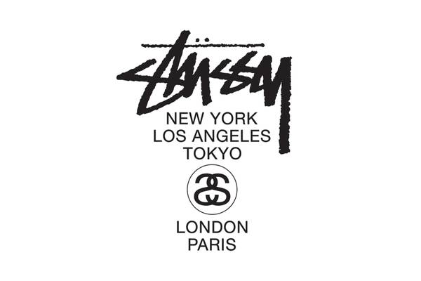 The Continued Cultural Relevance of Stussy