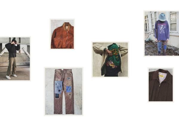 Seller Spotlight: The Vintage Collectors