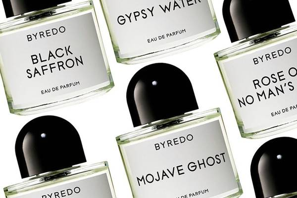 The Nose Knows: A Guide to Buying Fragrances