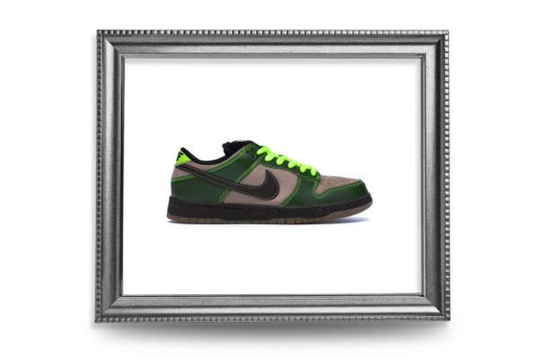 Sneaker Stories: Week of May 24, 2020