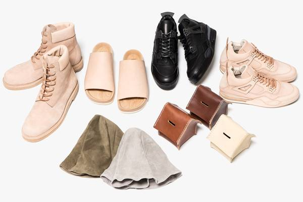 Reinventing the Classics: The Balance of Hender Scheme
