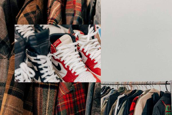 Holiday 2019: What Grailed Staffers Are Wishing For