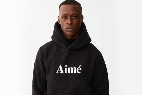 What Is Aimé Leon Dore?
