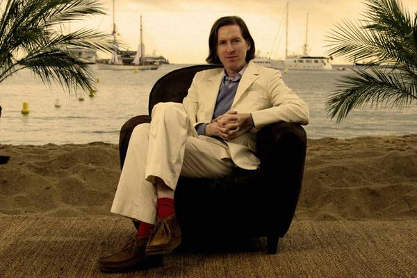 A Brief History of Wes Anderson's Influence on the Runway