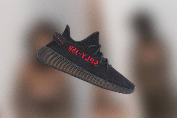 The 10 Best Selling Sneakers on Grailed: January 2021
