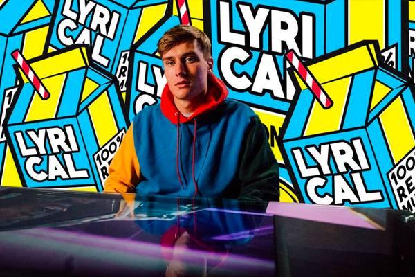 What is Lyrical Lemonade?