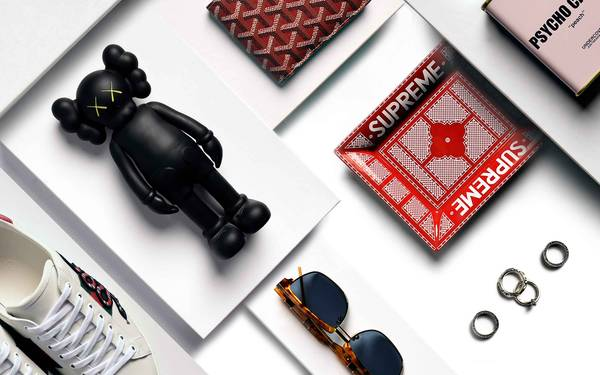 Gifts For Men: The Best Gifts for Every Guy in Your Life