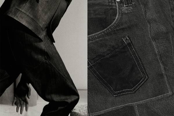 Our Favorite Black Jeans to Buy or Archive