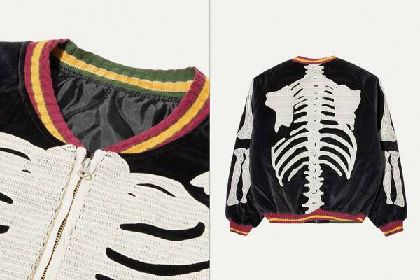 The 10 Most In-Demand Items on Grailed This Week