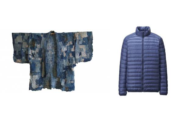 On Japan's Outerwear Obsession