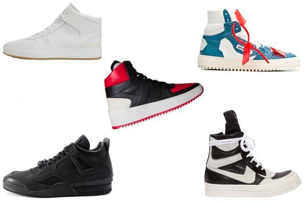 More Than Jordans: Level Up Your Sneaker Game